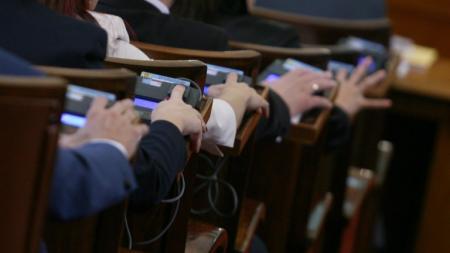 През януари изтича крайният срок за регистрация по Закона за горивата