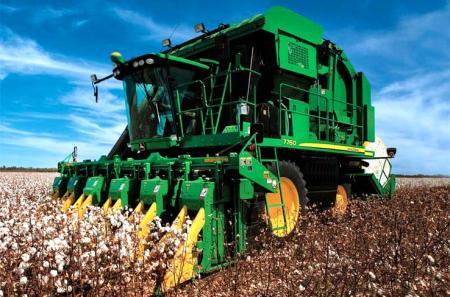 Земеделците ще получават отстъпка 0.40 лв/л газьол