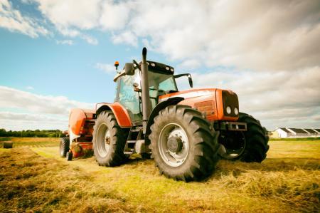 Стартира подаването на документи за държавна помощ за дизел за земеделие